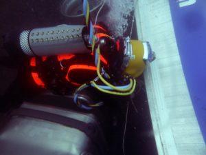 rescat-camio2-professional-Dive-center