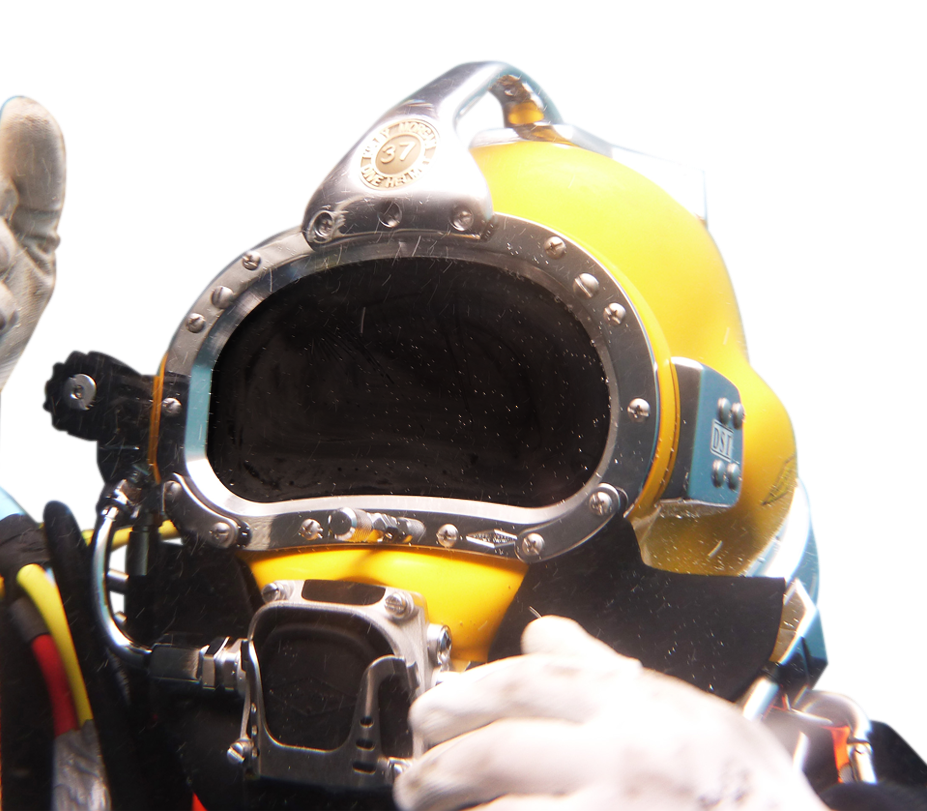 Professional-Dive-center-palamos