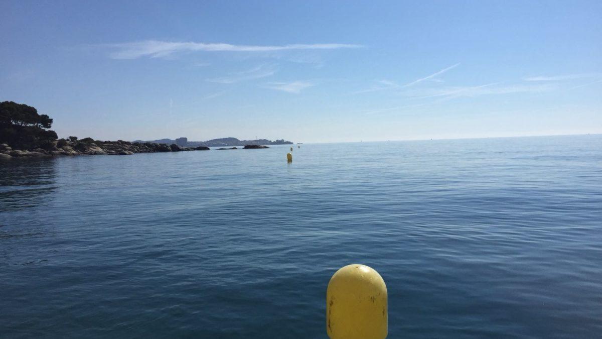 Porefessional Dive Center Palamós Boies4